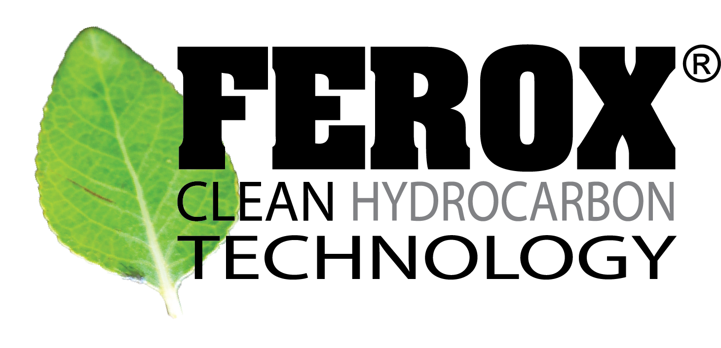 clean-hydrocarbon-technology