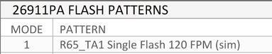 269111pa-flash-patterns-1