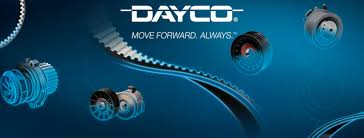 dayco-producto