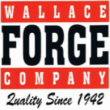 wallace-force