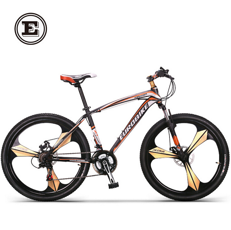 eurobike-21-speed-26-inch-steel-bicycle-sport-magnesium-alloy-wheel-font-b-complete-b-font